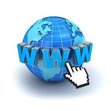 Web Sitemizi Güncelledik