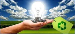 ENERJİMİZİ DOĞADAN GÜCÜMÜZÜ SİZDEN ALIYORUZ